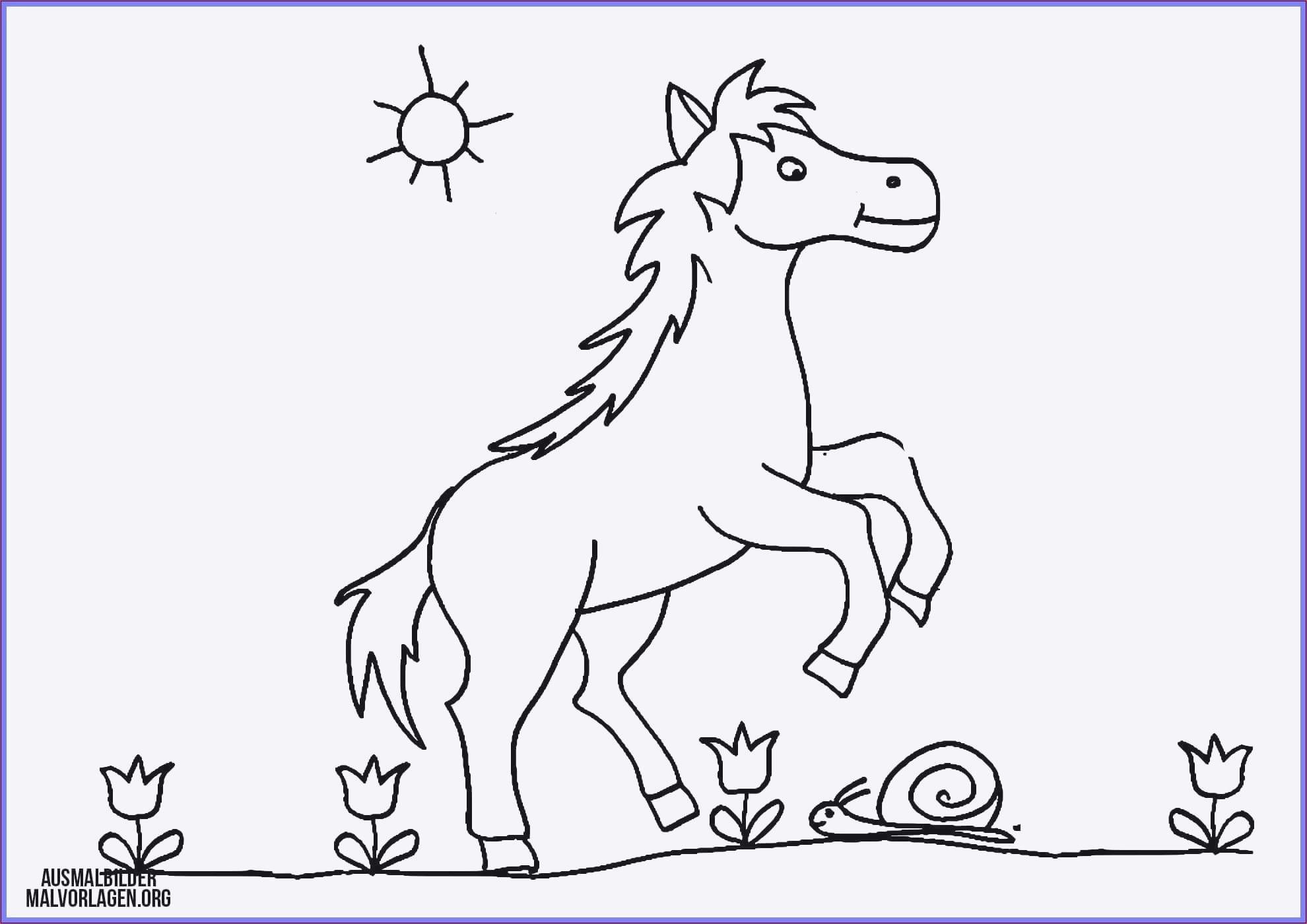 10 Plagen Ausmalbilder Genial Malvorlagen Pferde Einfach Malvorlagen Pferde Pdf Zum Drucken Schön Bild