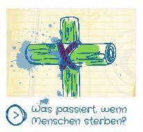 10 Plagen Ausmalbilder Neu 91 Besten Schule Religion Bilder Auf Pinterest In 2018 Bilder