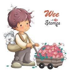 7 Zwerge Clipart Das Beste Von 12 Besten ° Zwerge Gnomes ° Vorlagen Cliparts Stamps Stempel Fotografieren
