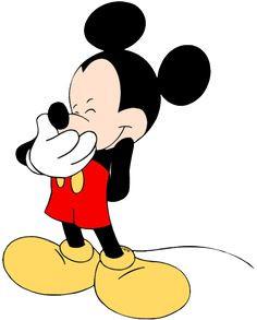 7 Zwerge Clipart Das Beste Von 540 Besten Micky Mouse Bilder Auf Pinterest In 2018 Fotos