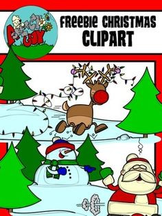 7 Zwerge Clipart Einzigartig 2685 Besten Clipart & Coloring Christmas Winter Bilder Auf Pinterest Bild