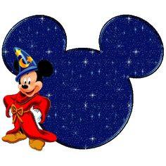 7 Zwerge Clipart Einzigartig 529 Besten Mickey Mouse Und Alle Bilder Auf Pinterest In 2018 Fotos
