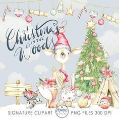 7 Zwerge Clipart Genial 2685 Besten Clipart & Coloring Christmas Winter Bilder Auf Pinterest Das Bild