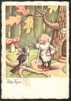 7 Zwerge Clipart Genial 45 Besten ♥♥ Ernst Fay ♥♥ Bilder Auf Pinterest Sammlung