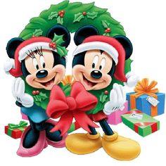 7 Zwerge Clipart Genial 529 Besten Mickey Mouse Und Alle Bilder Auf Pinterest In 2018 Stock