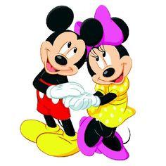 7 Zwerge Clipart Inspirierend 529 Besten Mickey Mouse Und Alle Bilder Auf Pinterest In 2018 Galerie