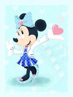 7 Zwerge Clipart Inspirierend 529 Besten Mickey Mouse Und Alle Bilder Auf Pinterest In 2018 Stock