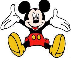 7 Zwerge Clipart Inspirierend 540 Besten Micky Mouse Bilder Auf Pinterest In 2018 Das Bild