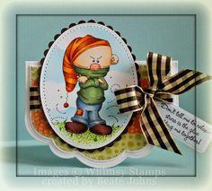 7 Zwerge Clipart Neu 12 Besten ° Zwerge Gnomes ° Vorlagen Cliparts Stamps Stempel Das Bild