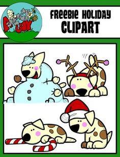 7 Zwerge Clipart Neu 2685 Besten Clipart & Coloring Christmas Winter Bilder Auf Pinterest Bilder