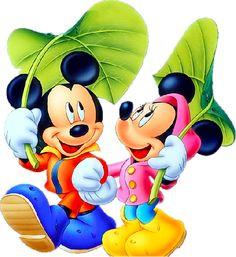 7 Zwerge Clipart Neu 529 Besten Mickey Mouse Und Alle Bilder Auf Pinterest In 2018 Sammlung