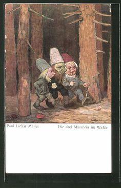 7 Zwerge Clipart Neu 861 Besten Gnome Zeichnungen Bilder Auf Pinterest In 2018 Bilder
