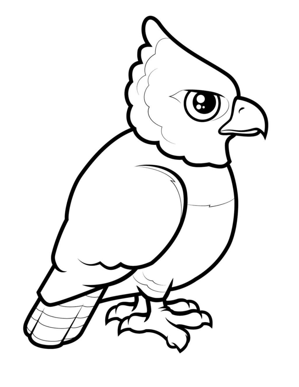 Adler Zeichnungen Zum Ausmalen Einzigartig Adler Ausmalbilder Für Kinder Gratis Einzigartig Ausmalbilder Adler Fotos