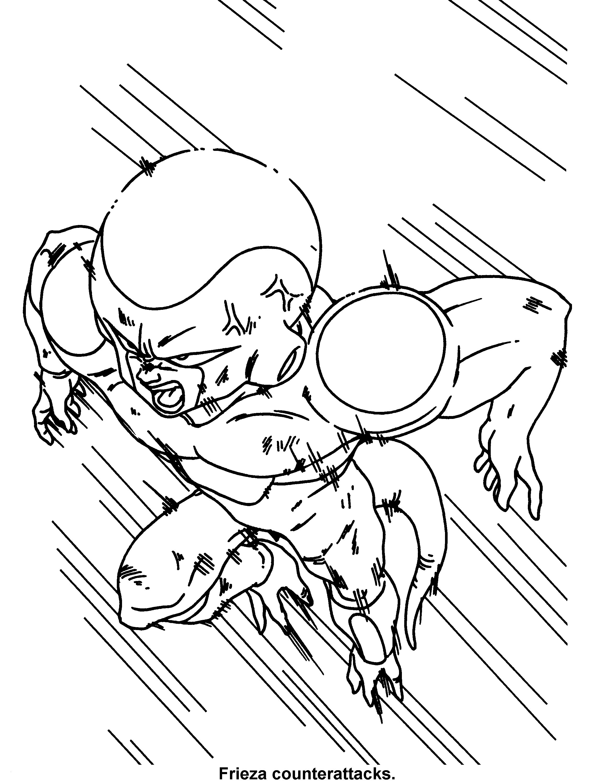Adler Zeichnungen Zum Ausmalen Einzigartig Malvorlagen Igel Frisch Igel Grundschule 0d Archives Uploadertalk Das Bild