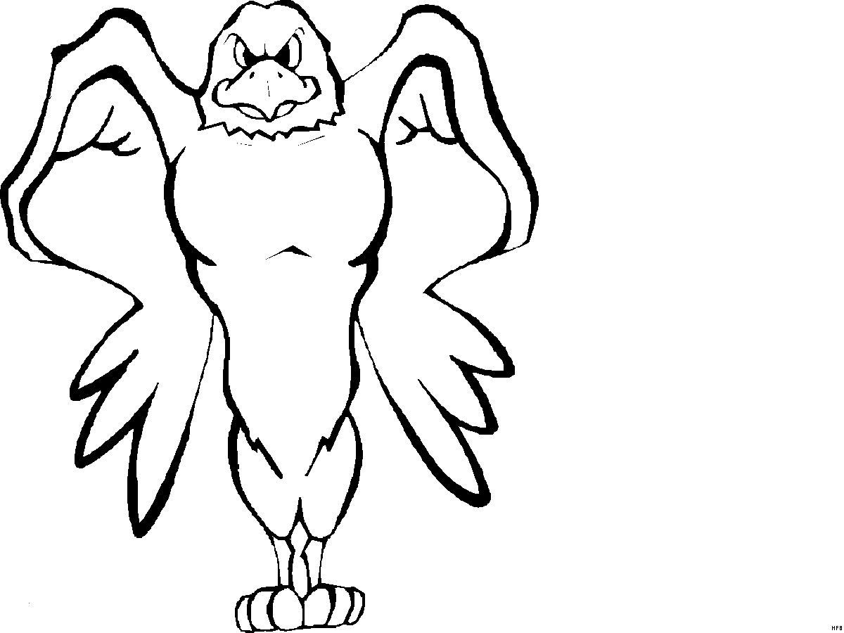Adler Zeichnungen Zum Ausmalen Genial 44 Elegant Ausmalbilder Adler Malvorlagen Sammlungen Fotografieren