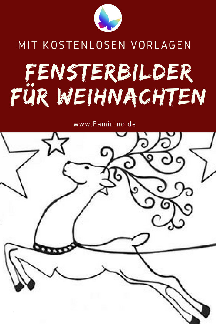 Adler Zeichnungen Zum Ausmalen Inspirierend 40 Ausmalbilder Adler forstergallery Sammlung
