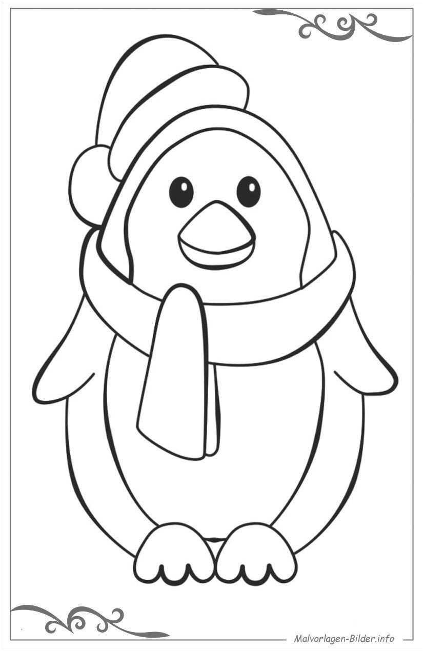 Affen Zum Ausmalen Das Beste Von 42 Schön Affen Bilder Zum Ausmalen – Große Coloring Page Sammlung Bild