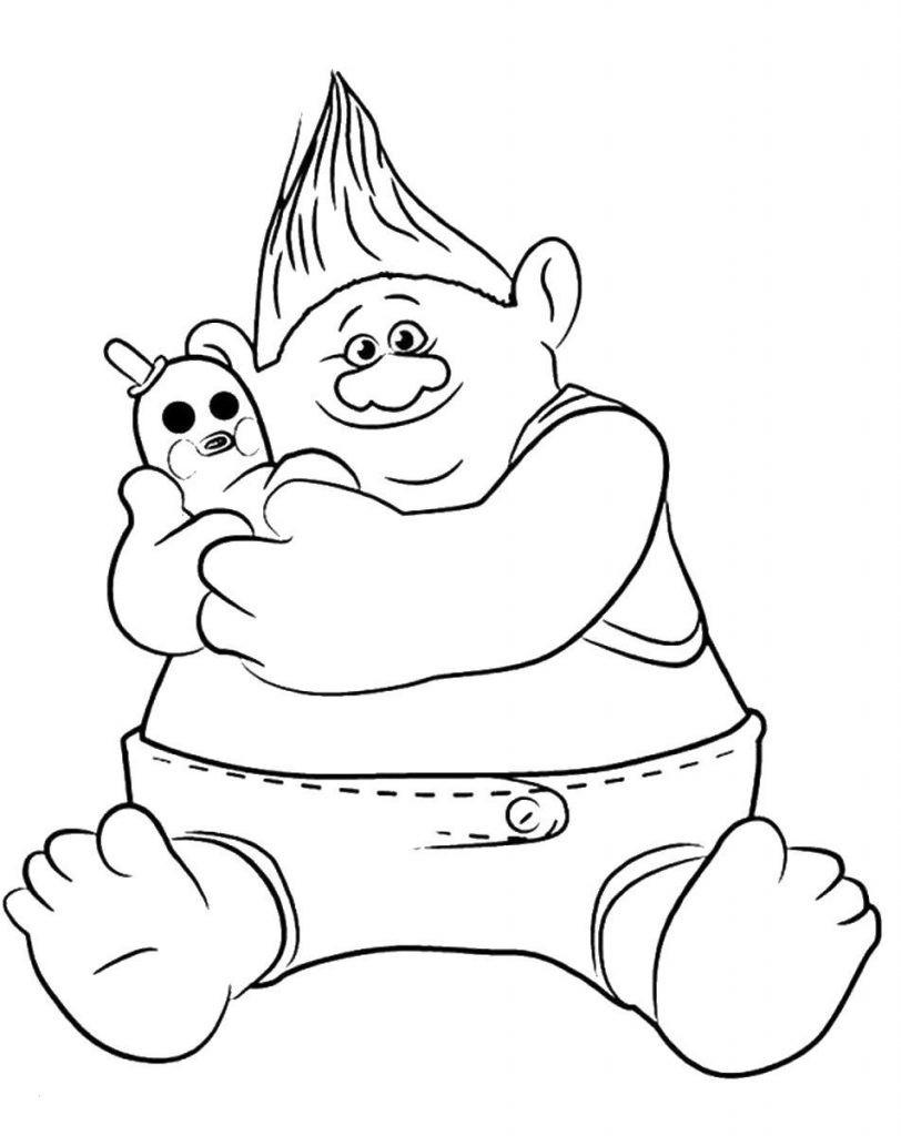 Affen Zum Ausmalen Neu Druckbare Malvorlage Ausmalbilder Affen Beste Druckbare Bilder