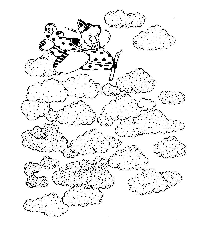 Alvin Und Die Chipmunks Ausmalbilder Das Beste Von Alvin Und Die Chipmunks Ausmalbilder New 35 Ausmalbilder Wolken Fotografieren