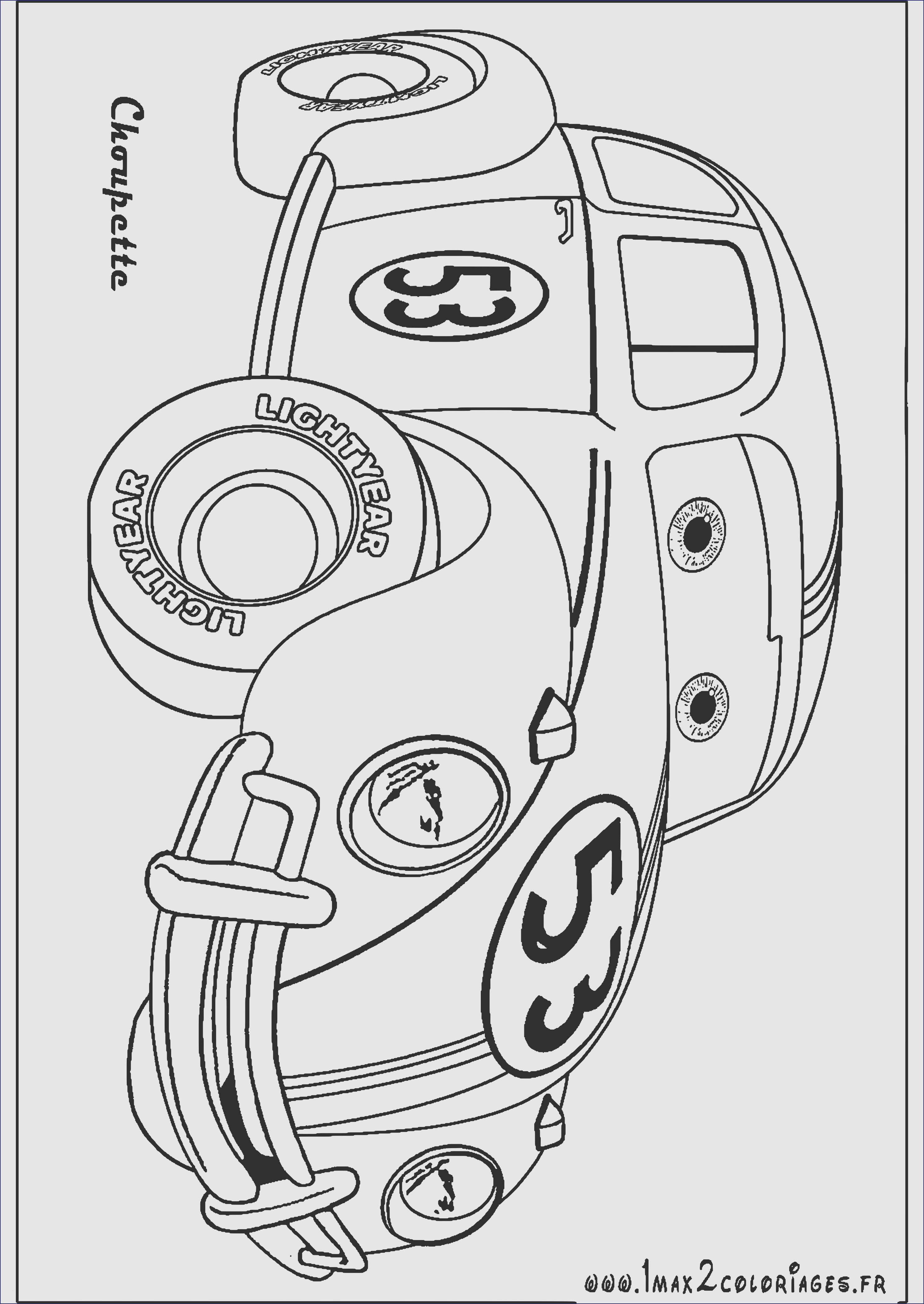 Alvin Und Die Chipmunks Ausmalbilder Genial Ausmalbilder Landschaft Schön Ausmalbilder Opel Uploadertalk Das Bild