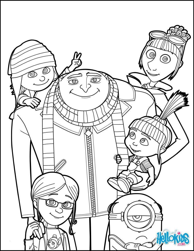 Alvin Und Die Chipmunks Ausmalbilder Neu Alvin Und Die Chipmunks Ausmalbilder Frisch Chipmunks Ausmalbilder Stock