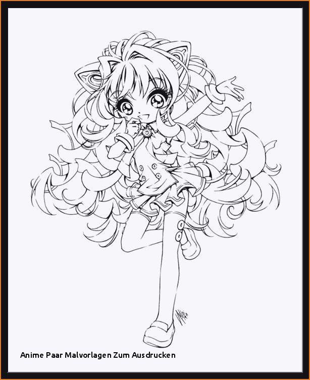 Anime Ausmalbilder Chibi Das Beste Von 21 Anime Paar Malvorlagen Zum Ausdrucken Sammlung