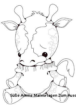 Anime Ausmalbilder Chibi Das Beste Von Süße Anime Malvorlagen Zum Ausdrucken Malvorlagen Manga Anime Chibi Fotografieren