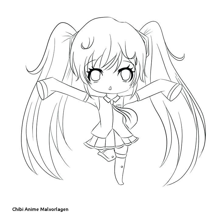 Anime Ausmalbilder Chibi Einzigartig Anime Malvorlagen 1 4 Anime Horror Anime Ausmalbilder Zum Ausdrucken Fotografieren