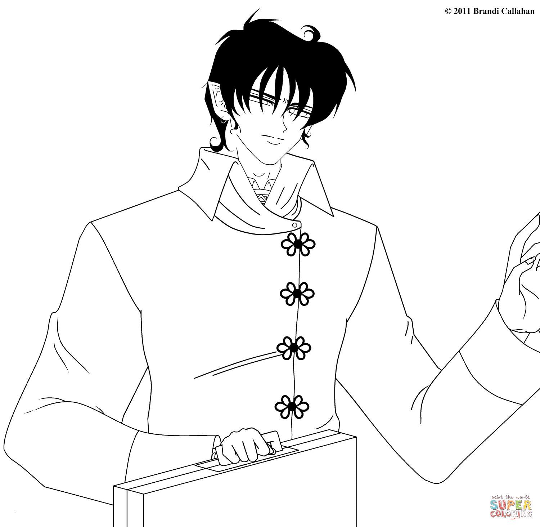 Anime Ausmalbilder Chibi Frisch 30 Ausmalbilder Anime Vampire forstergallery Bild