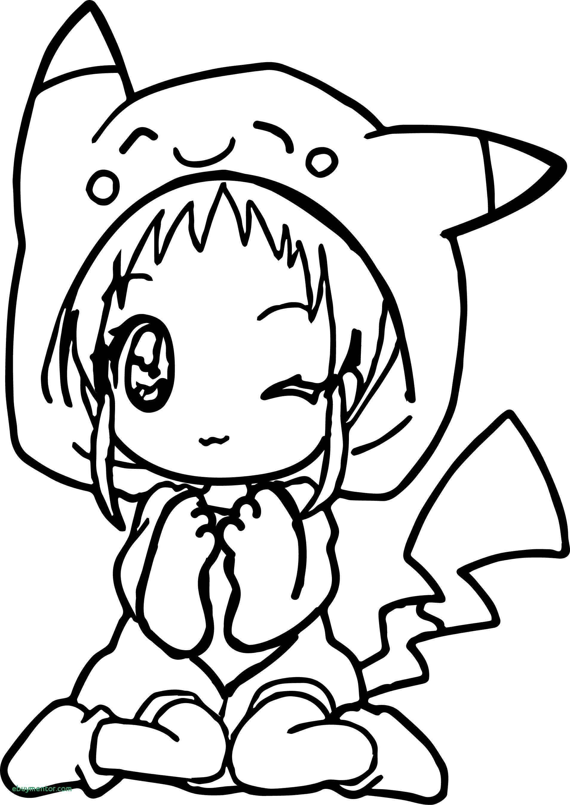 Anime Ausmalbilder Chibi Frisch Cute Chibi Girl Coloring Pages Download Cute Anime Chibi Girl Schön Bilder