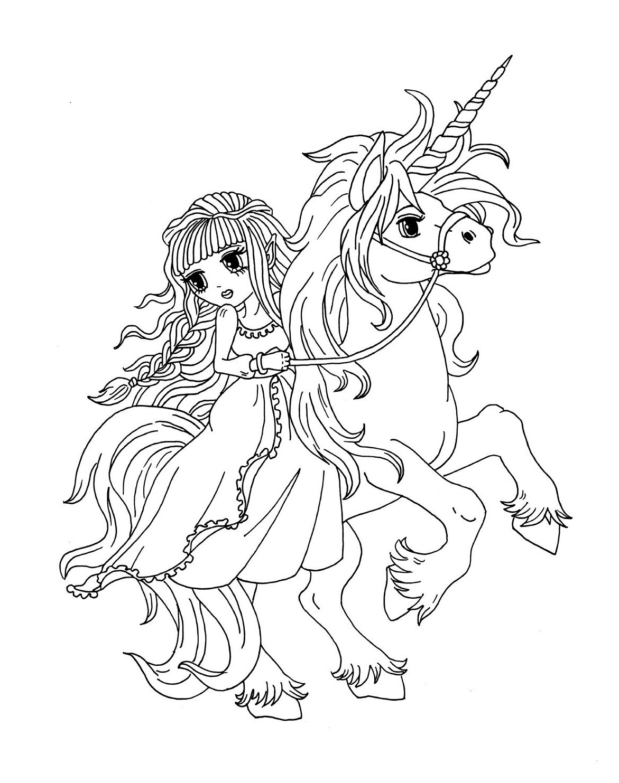 Anime Ausmalbilder Chibi Genial 29 Elegant Mangas Zum Ausmalen – Malvorlagen Ideen Das Bild