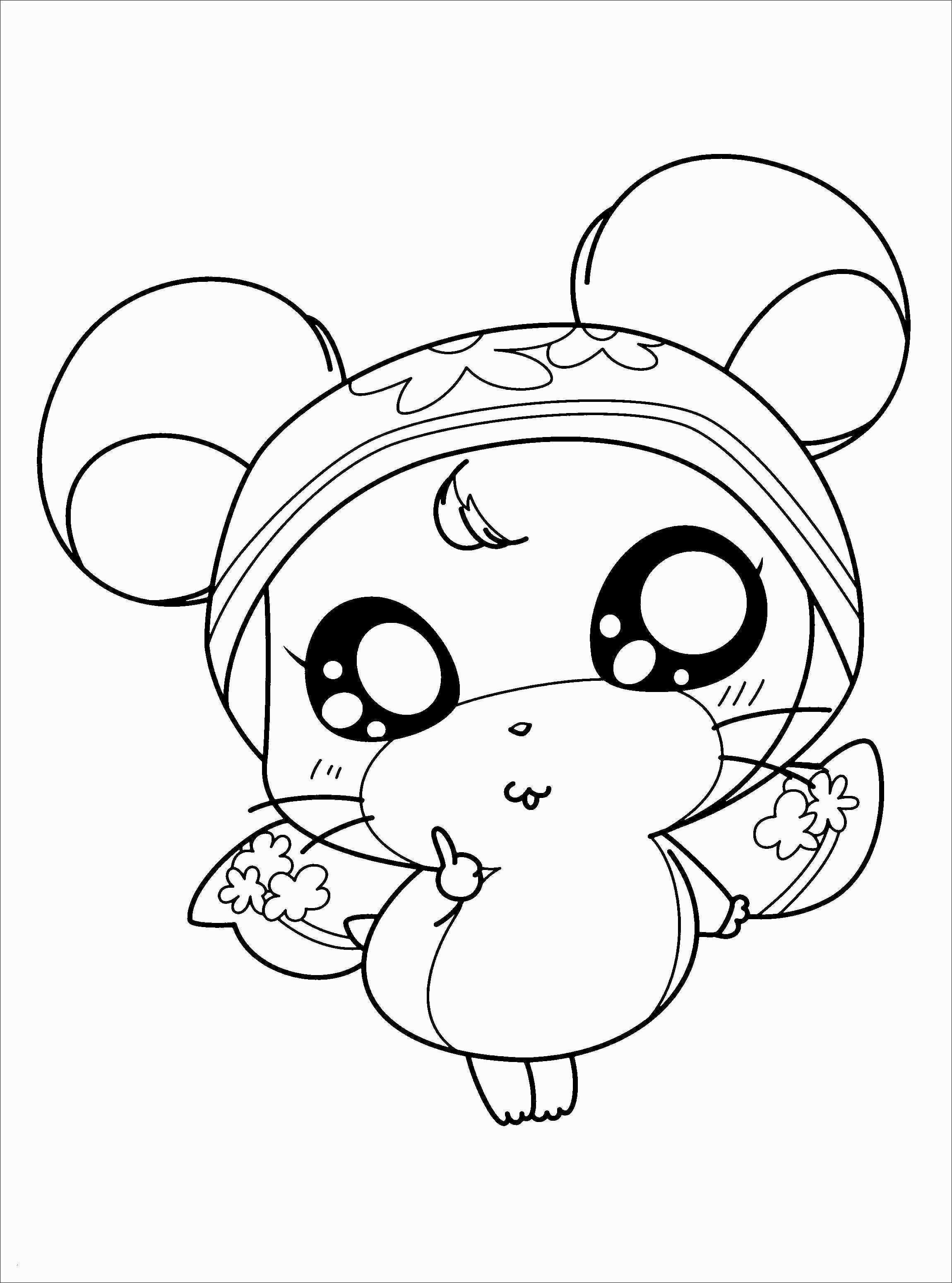 Anime Ausmalbilder Chibi Genial Ausmalbilder Manga Meerjungfrau Idee Ausmalbilder Baby Tiere Bild