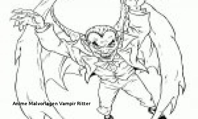 Anime Ausmalbilder Chibi Inspirierend Anime Malvorlagen Vampir Ritter 35 Besten Anime Si Chibi 3 Bilder Galerie