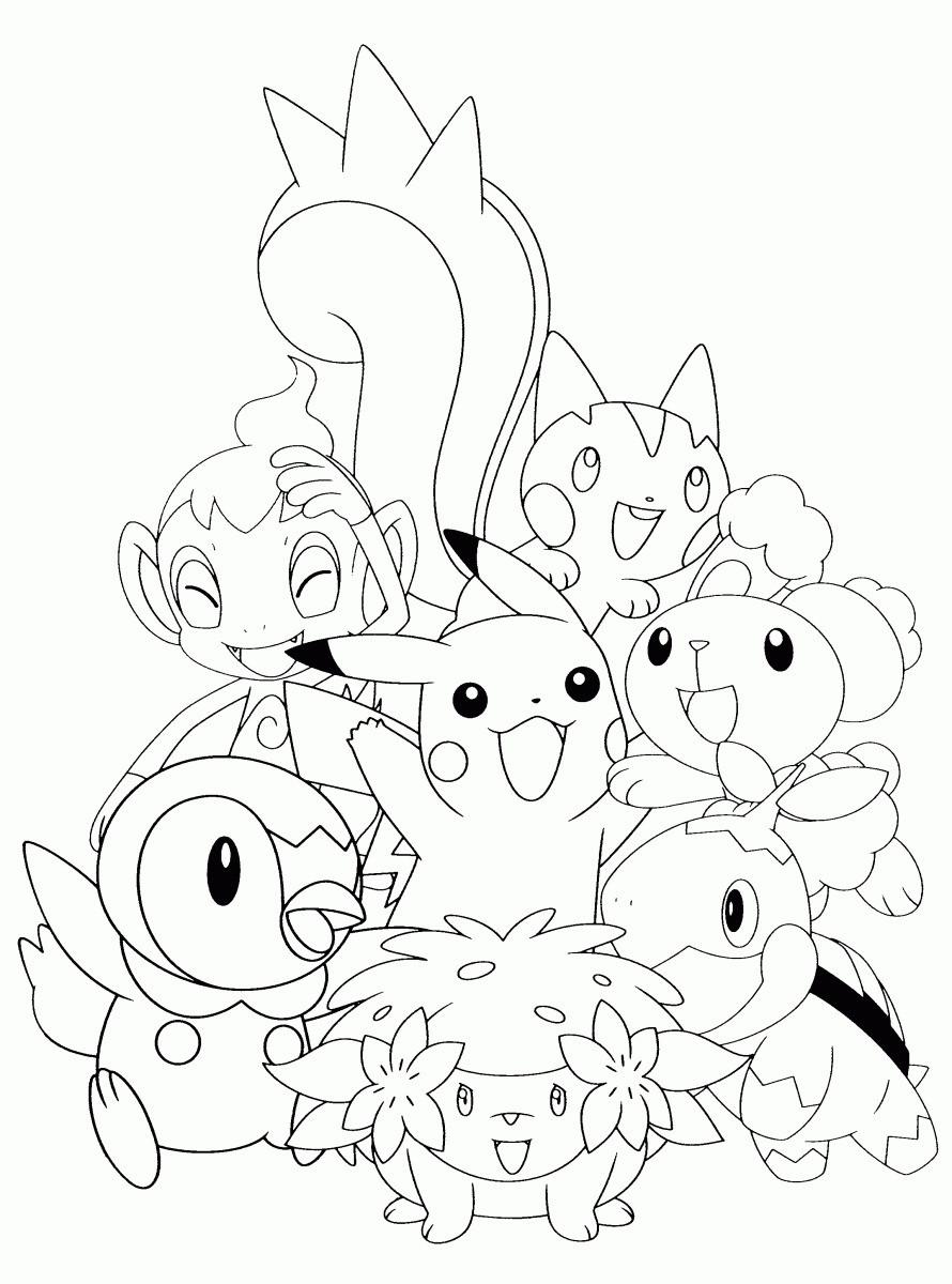 Anime Ausmalbilder Chibi Neu Ausmalbilder Anime Und Manga Malvorlagen Kostenlos Zum Ausdrucken Das Bild