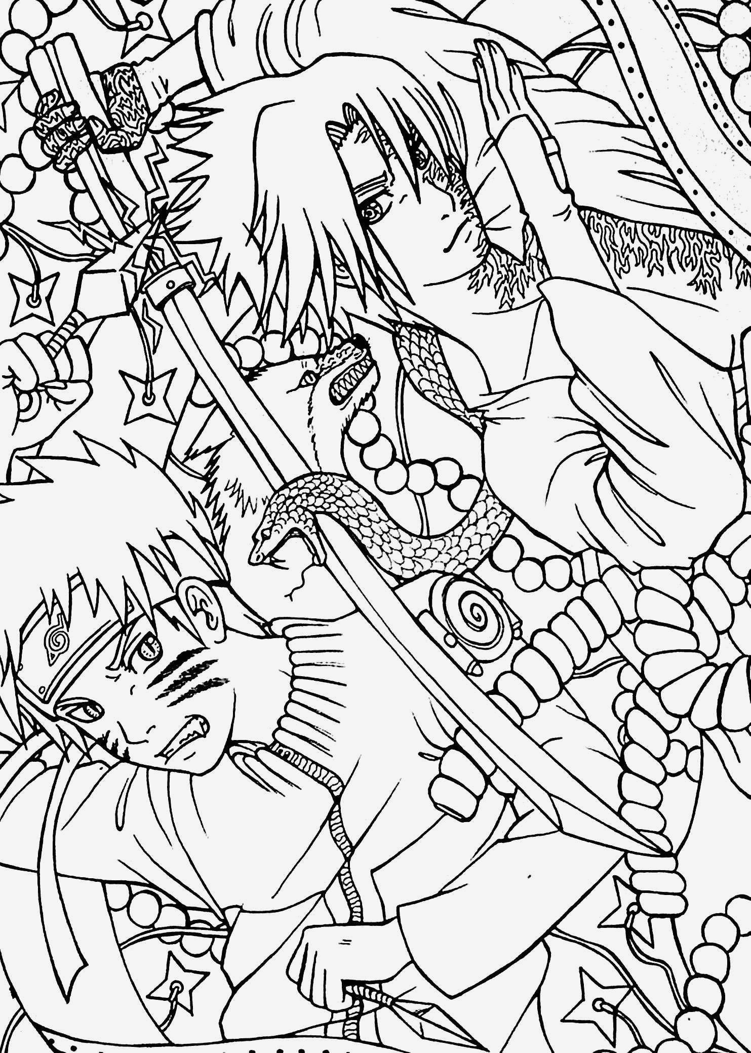 Anime Ausmalbilder Chibi Neu Bilder Zum Ausmalen Bekommen Ausmalbilder Anime Galerie
