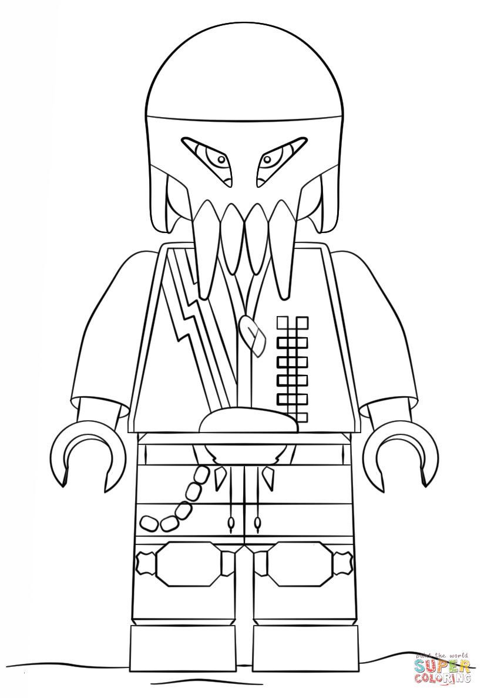 Anime Engel Ausmalbilder Einzigartig Lego Star Wars Figuren
