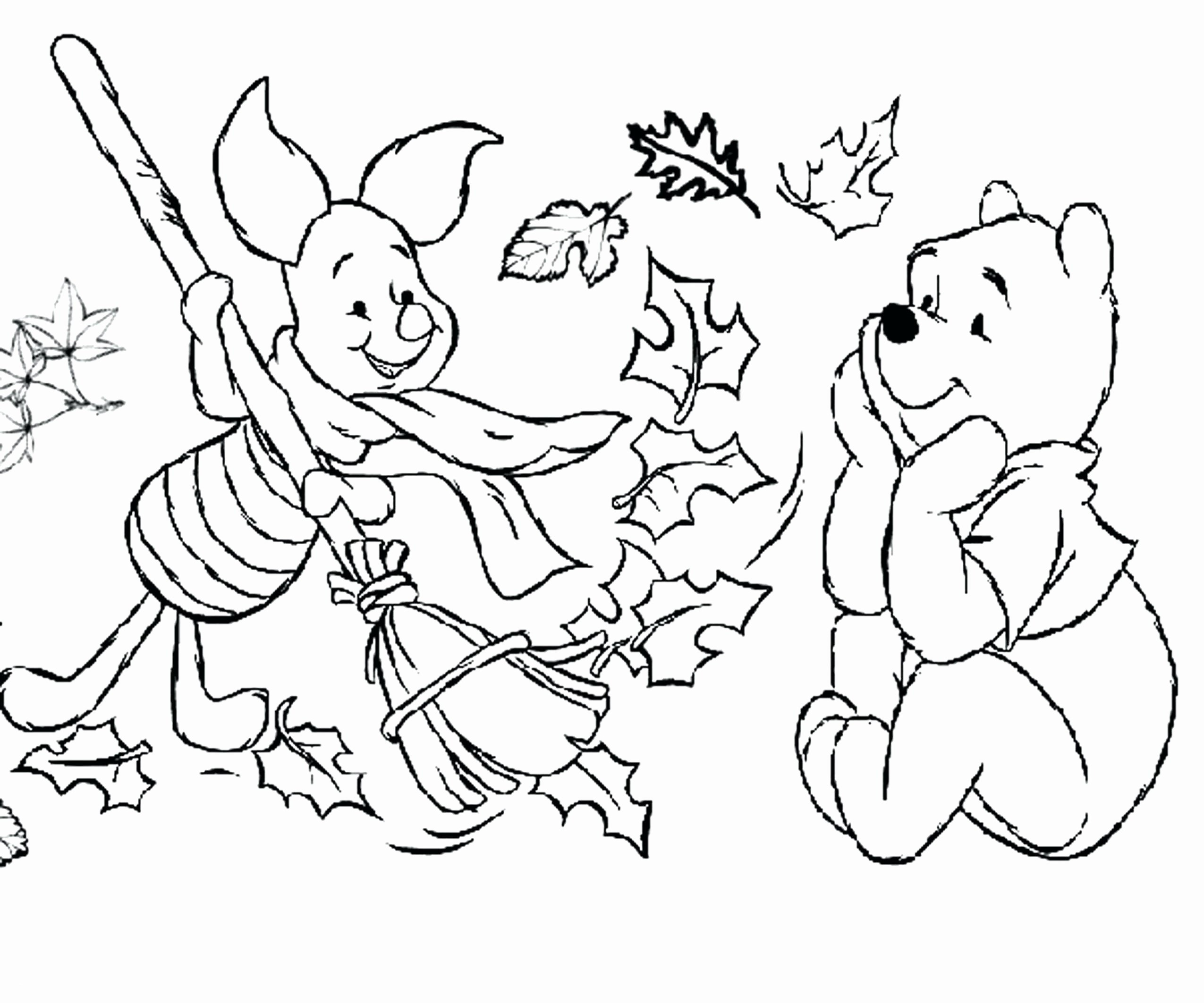 Anime Engel Ausmalbilder Frisch 4 Kids Coloring Printables Coloring Page for Kids Coloring Pages Bilder