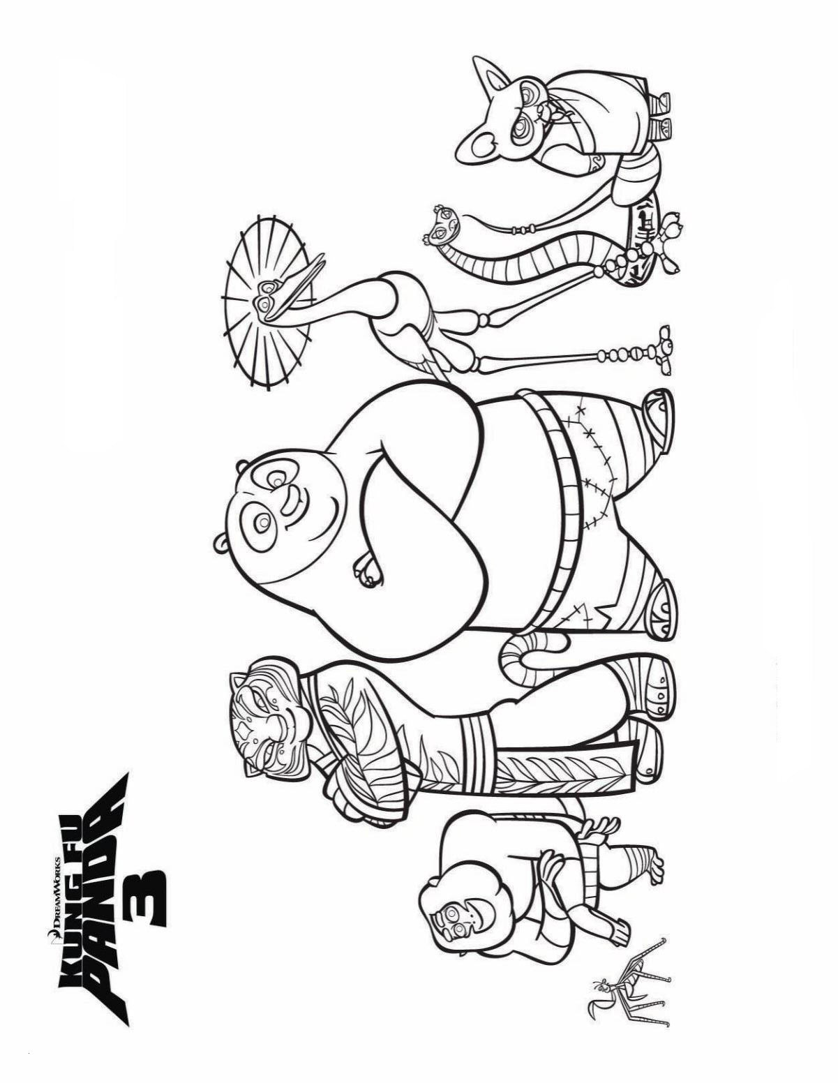 Anime Engel Ausmalbilder Neu Coloring Pages Template Part 534 Luxus Ausmalbilder Kung Fu Panda 3 Das Bild