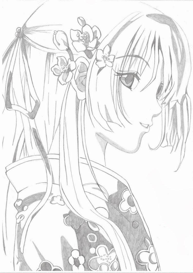 Anime Girl Ausmalbilder Das Beste Von Anime Ausmalbilder Zum Ausdrucken Fresh 35 Malvorlagen Anime Das Bild
