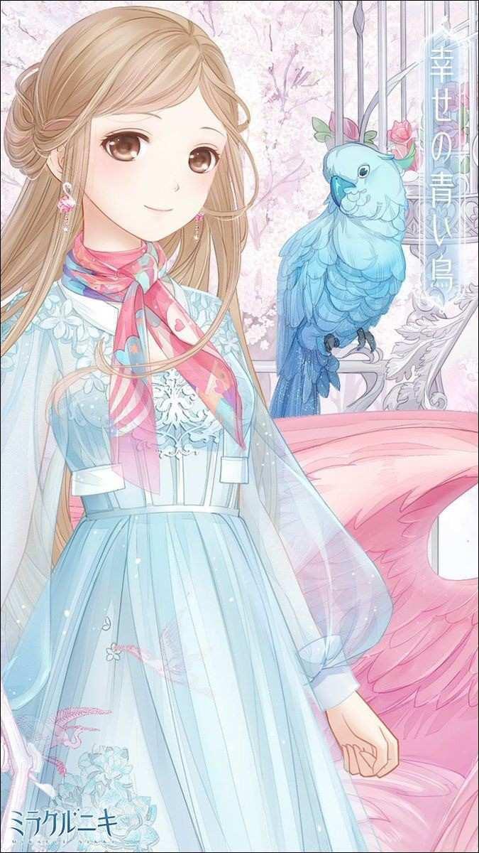 Anime Girl Ausmalbilder Das Beste Von Anime Girl Zum Ausmalen Bildnis Malvorlagen Igel Frisch Igel Sammlung