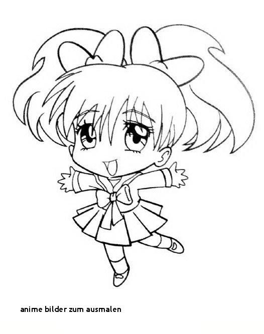 Anime Girl Ausmalbilder Frisch Anime Bilder Zum Ausmalen Ausmalbilder Anime Und Manga Malvorlagen Galerie