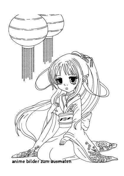 Anime Girl Ausmalbilder Genial Anime Bilder Zum Ausmalen Ausmalbilder Anime Und Manga Malvorlagen Sammlung