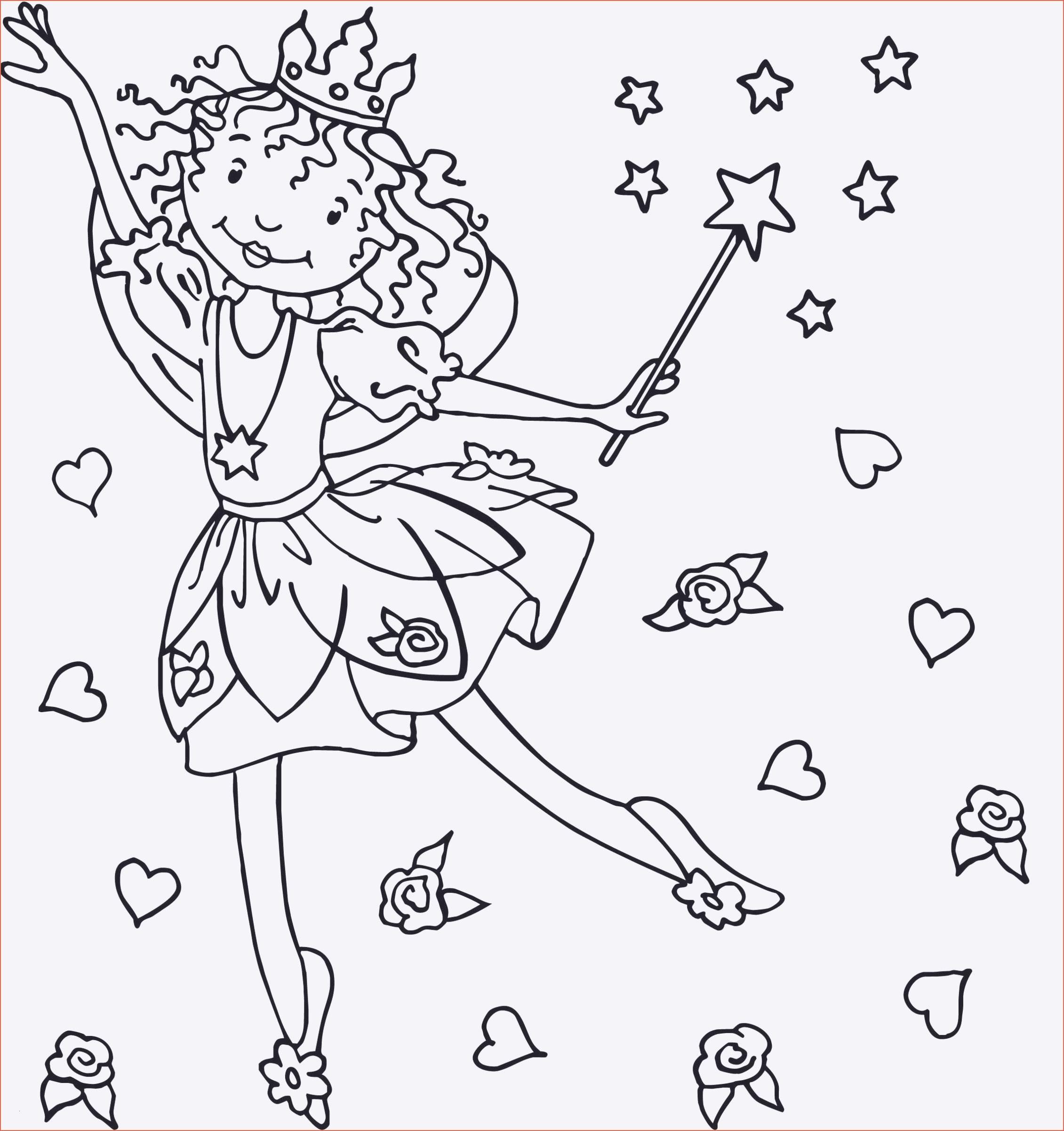 Anime Girl Ausmalbilder Genial Ausmalbilder Anime Engel Genial Nice Brilliant Anime Girl Coloring Fotografieren