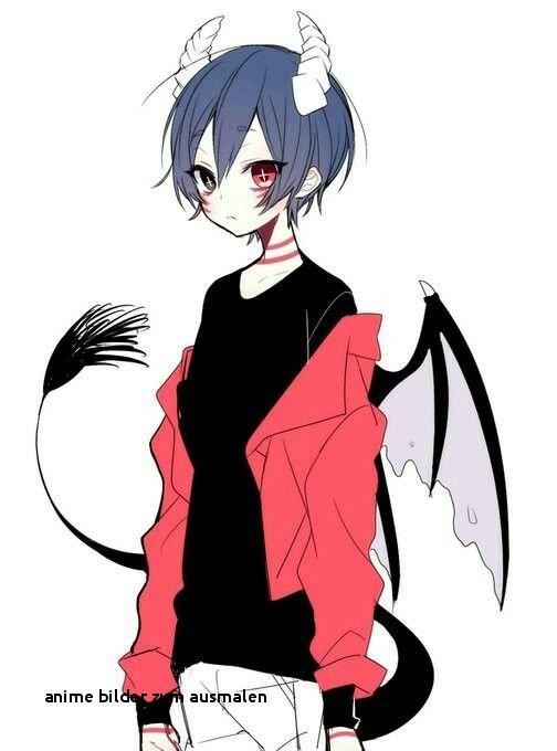 Anime Girl Ausmalbilder Inspirierend Anime Bilder Zum Ausmalen Ausmalbilder Anime Und Manga Malvorlagen Bild