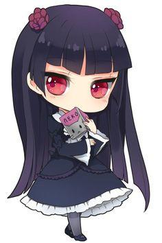 Anime Tiere Süß Zeichnen Einzigartig 183 Besten Anime Bilder Auf Pinterest Das Bild