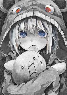 Anime Tiere Süß Zeichnen Frisch 183 Besten Anime Bilder Auf Pinterest Das Bild