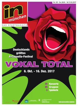 Anime Tiere Süß Zeichnen Frisch In München Das Stadtmagazin Ausgabe 20 2017 by Inmagazin Verlags Galerie