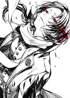 Anime Tiere Süß Zeichnen Genial sophia W Spititedaway Auf Pinterest Bild