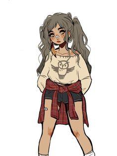 Anime Tiere Süß Zeichnen Inspirierend 168 Besten G I R L S Bilder Auf Pinterest Bild