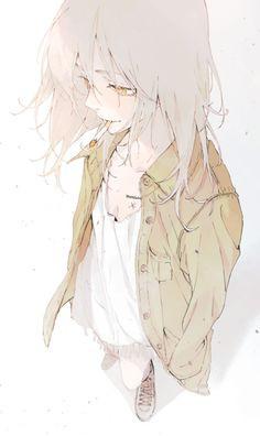 Anime Tiere Süß Zeichnen Inspirierend 168 Besten G I R L S Bilder Auf Pinterest Das Bild